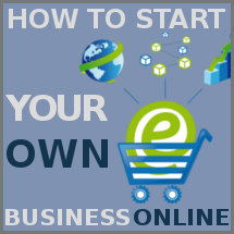 Start your own cryptocurrency business