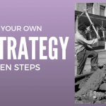 How to Create a Link Strategy that Works