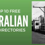 Top 10 Free Australian Business Directories Online