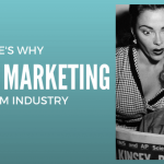8 Reasons Affiliate Marketing is a Boom Industry