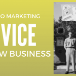 Expert SEO Advice on Marketing Your New Business