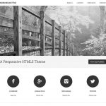 web design for bloggers