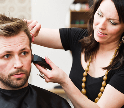 web design services for hair stylists