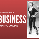 7 Steps to Get Your Small Business Up-and-Running Online
