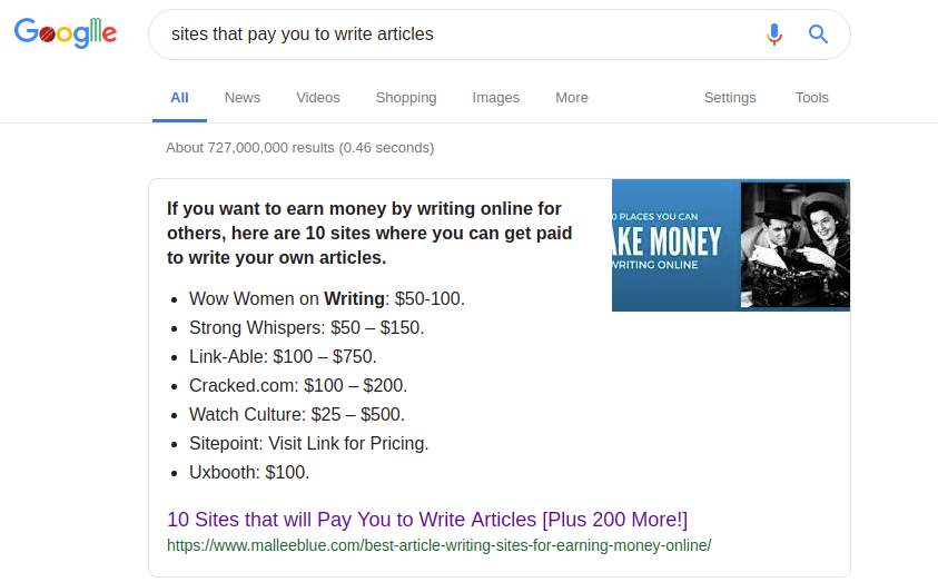 How to use Text Optimizer to Improve Your Rank in Google