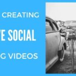 5 Tips for Creating Effective Social Branding Videos