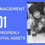 Brand Management 101: How To Properly Manage Digital Assets